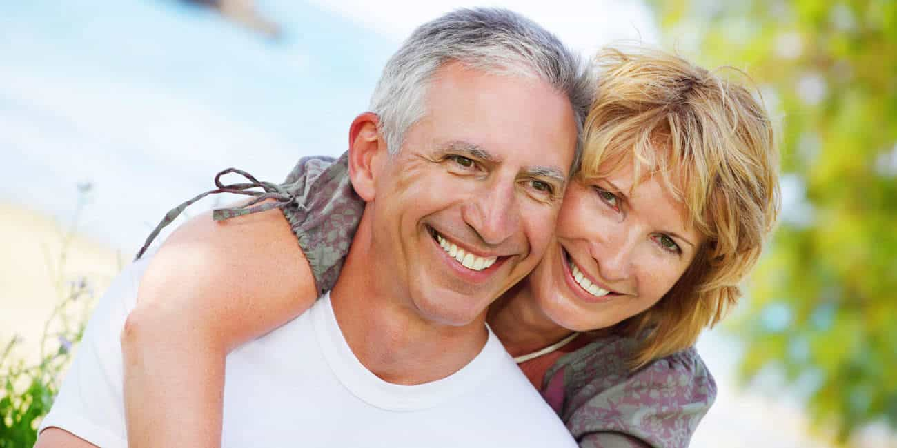Wills & Trusts happy-couple Estate planning Direct Wills Stoke